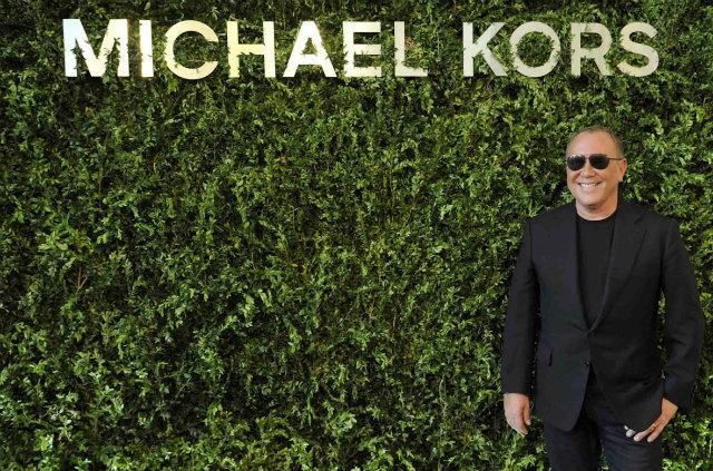 club-delux-top-luxury-brands-michael-kors-7  Top Luxury Brands | Michael Kors club delux top luxury brands michael kors 7