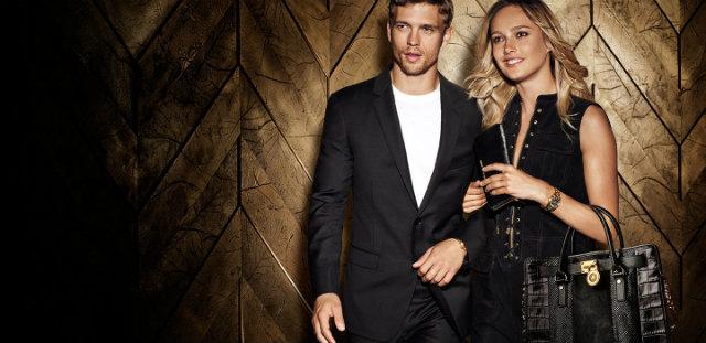 club-delux-top-luxury-brands-michael-kors-8  Top Luxury Brands | Michael Kors club delux top luxury brands michael kors 8