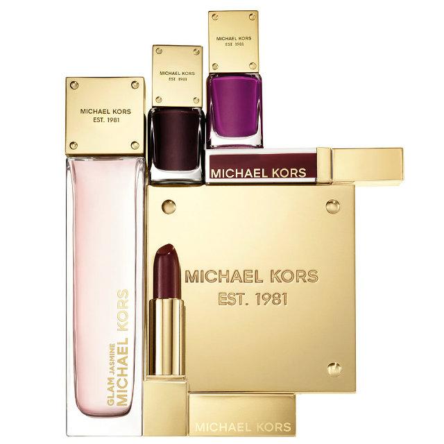 club-delux-top-luxury-brands-michael-kors  Top Luxury Brands | Michael Kors club delux top luxury brands michael kors1
