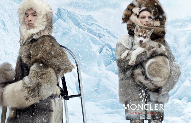 club-delux-top-luxury-brands-moncler-25  Top Luxury Brands | Moncler club delux top luxury brands moncler 25