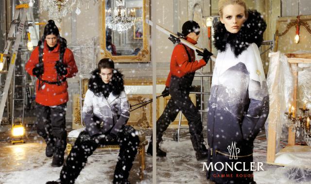 club-delux-top-luxury-brands-moncler-4  Top Luxury Brands | Moncler club delux top luxury brands moncler 4