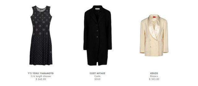 club-delux-top-luxury-brands-yoox-5  Top Luxury Brands | Yoox club delux top luxury brands yoox 5