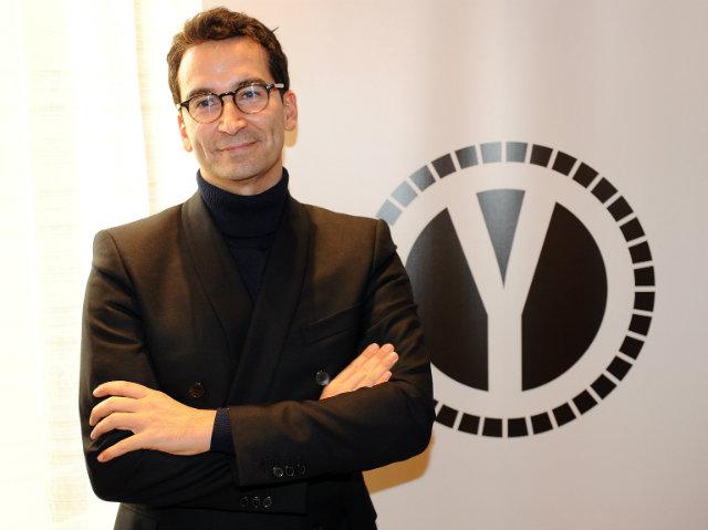 club-delux-top-luxury-brands-yoox-6  Top Luxury Brands | Yoox club delux top luxury brands yoox 6