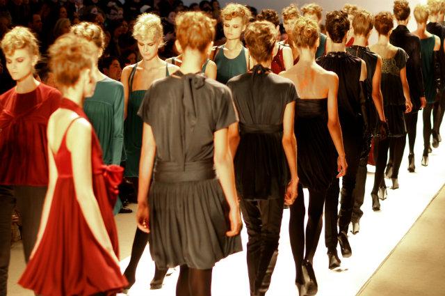 club-delux-top-luxury-brands-yoox-7  Top Luxury Brands | Yoox club delux top luxury brands yoox 7