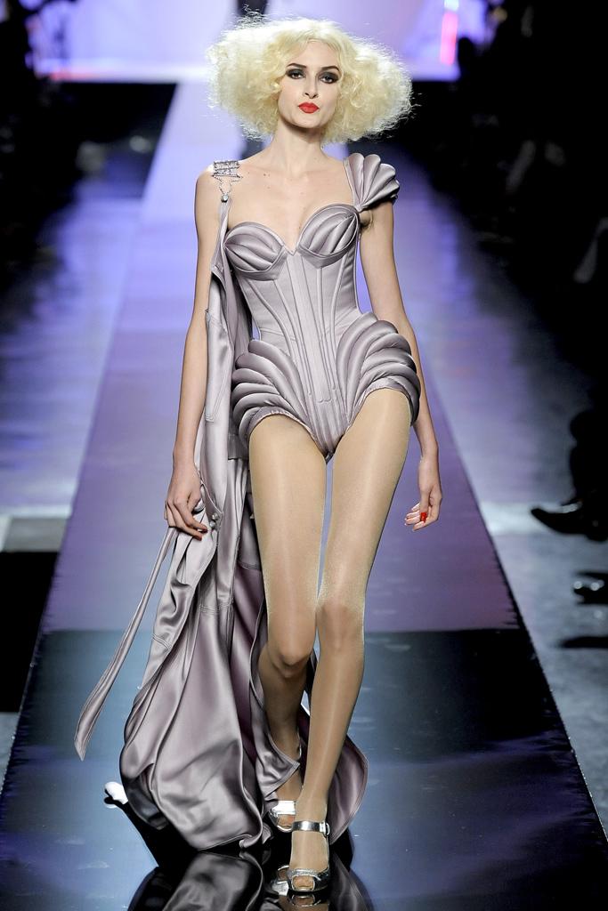 club-delux-top-luxury.brands.jean-paul-gaultier-  Top Luxury Brands | Jean Paul Gaultier club delux top luxury