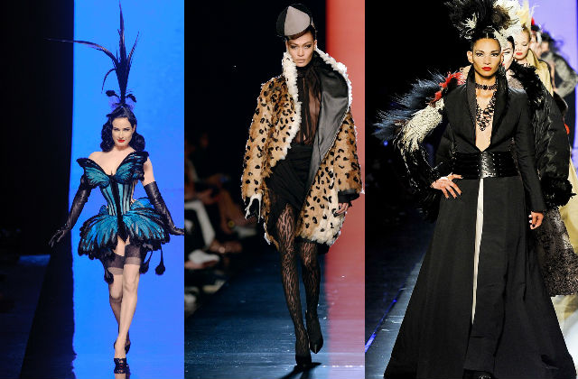 club-delux-top-luxury.brands.jean-paul-gautier-10  Top Luxury Brands | Jean Paul Gaultier club delux top luxury