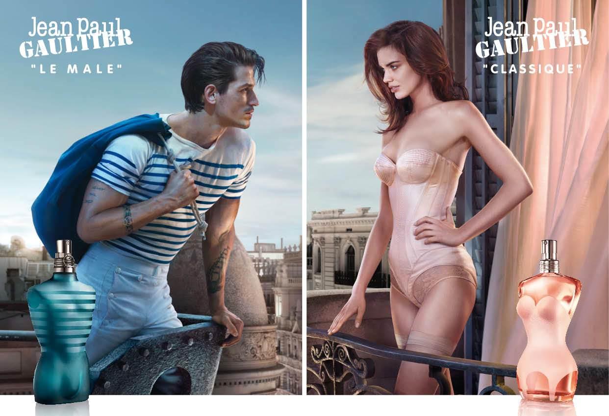 club-delux-top-luxury.brands.jean-paul-gautier-14  Top Luxury Brands | Jean Paul Gaultier club delux top luxury
