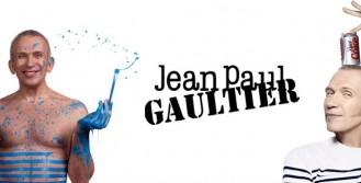 club-delux-top-luxury.brands.jean-paul-gautier-27