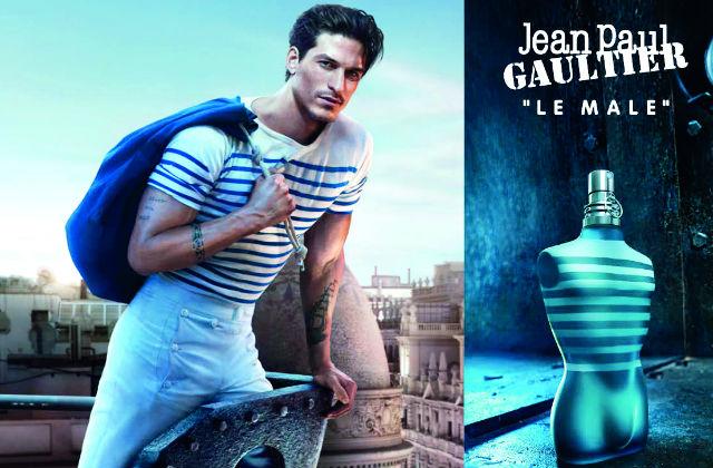 club-delux-top-luxury.brands.jean-paul-gautier-3  Top Luxury Brands | Jean Paul Gaultier club delux top luxury