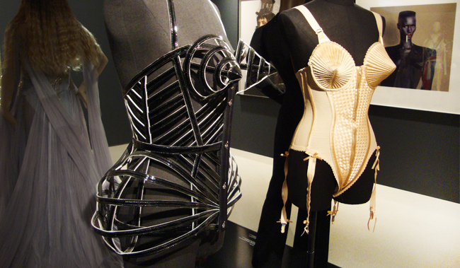 club-delux-top-luxury.brands.jean-paul-gautier-7  Top Luxury Brands | Jean Paul Gaultier club delux top luxury