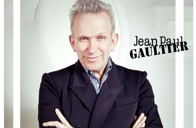 club-delux-top-luxury.brands.jean-paul-gautier  Top Luxury Brands | Jean Paul Gaultier club delux top luxury