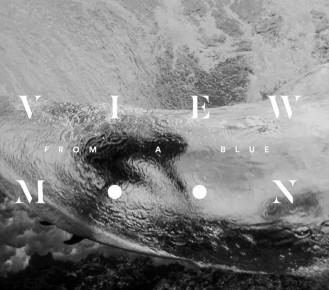 my-design-week-amazing-4k-surf-short-film-4-1
