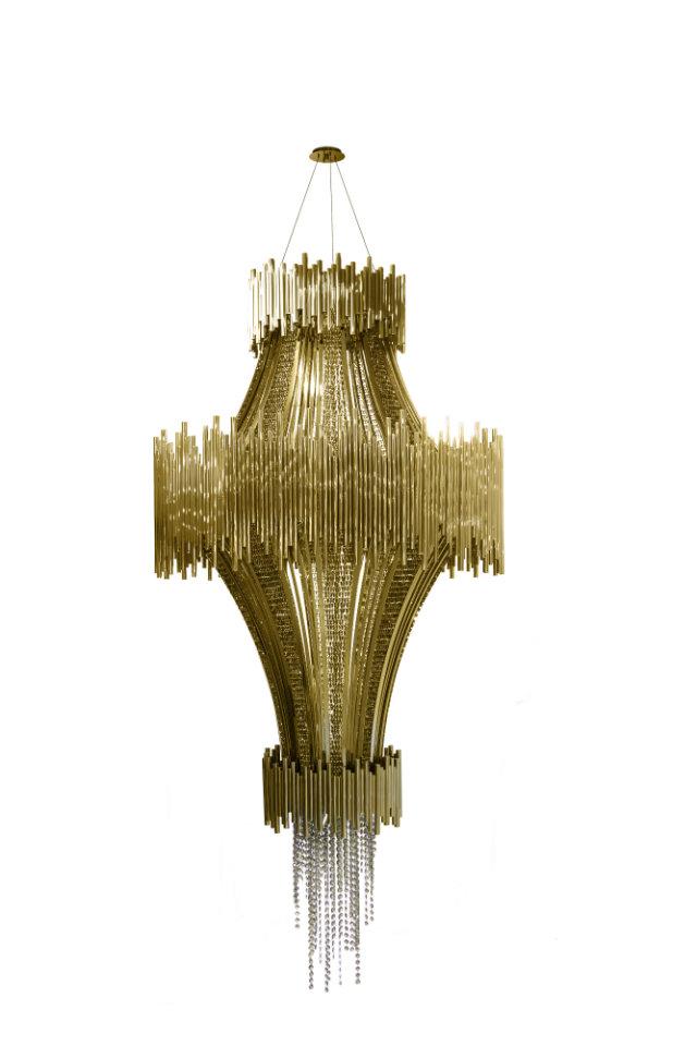 MODERN PENDANT LAMPS (9)  SPRING TRENDS 2016: MODERN PENDANT LAMPS MODERN PENDANT LAMPS 9