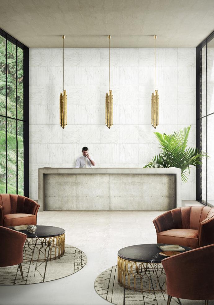 LUXURY HOTEL DESIGNS WITH LUXURY GOLDEN LIGHTING  LUXURY HOTEL DESIGNS WITH LUXURY GOLDEN LIGHTING brabbu ambience press 47 HR