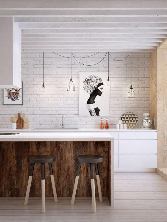 CREATE AN ELEGANT HOME USING A CONTEMPORARY LIGHTING  CREATE AN ELEGANT HOME USING A CONTEMPORARY LIGHTING fg 1012904