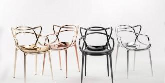 luxury design ideas inspired by isaloni 2016 exhibitors