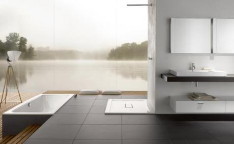 Bette Luxury Bathrooms bette