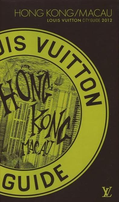 Louis Vuitton | City Guide 2012 image slide show new 159281 fr3  Home Page image slide show new 159281 fr3