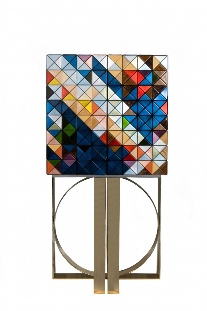 PIXEL BY BOCA DO LOBO | EXCLUSIVE DESIGN pixel 2 682x1024
