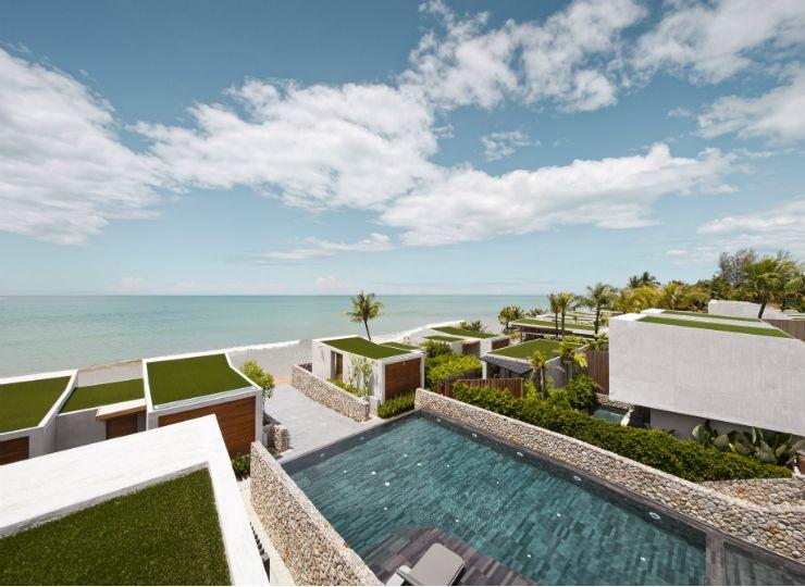 BEST DESIGN HOTELS | THAILAND 1370014269 85e6b