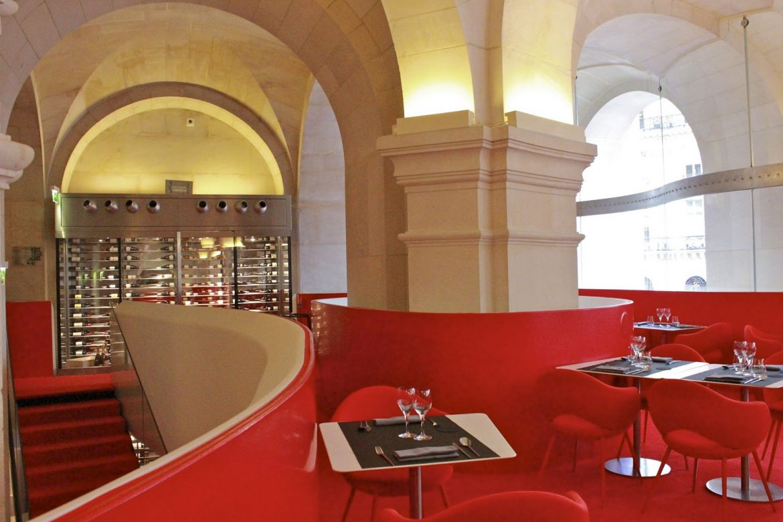 11 BEST RESTAURANTS IN PARIS IMG 3560