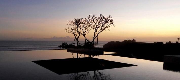 THE BEST LUXURY VILLA IN INDONESIA Luxury Villas Alila Villas Soori Bali 18 e1359625364411
