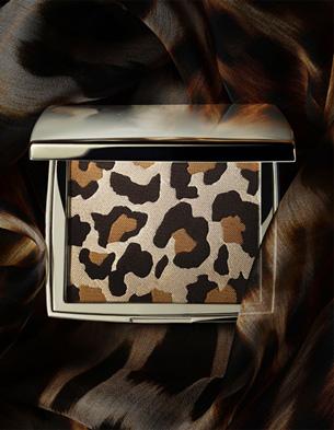 Dolce & Gabana Limited Edition Animalier  thumbnail1