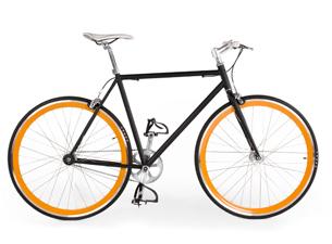 neo-single-gear-bike-black