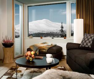 Top 5 Luxury Ski Destinations copperhill main
