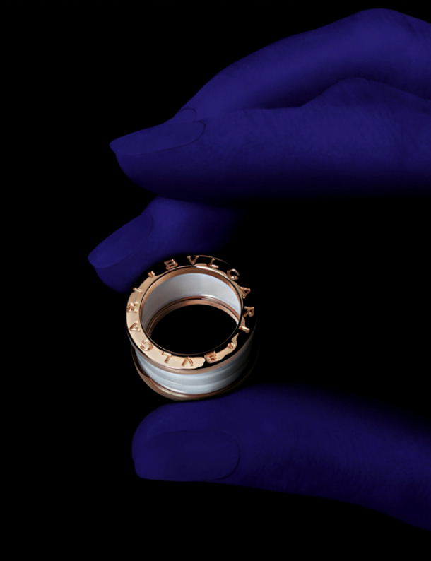 bulgari2-jewels-ring-love-clubdelux-valentine-gift-luxury  LUXURY GIFTS – PERFECT VALENTINE    bulgari2 jewels ring love clubdelux valentine gift luxury