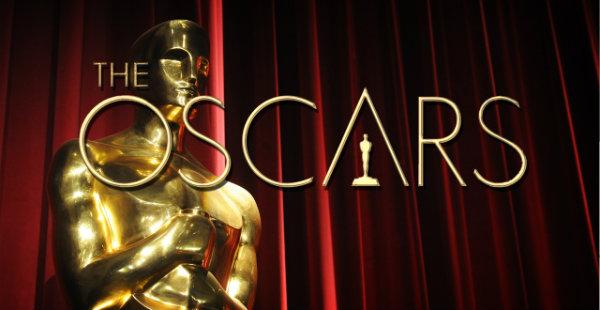 Oscars 2015: The winners