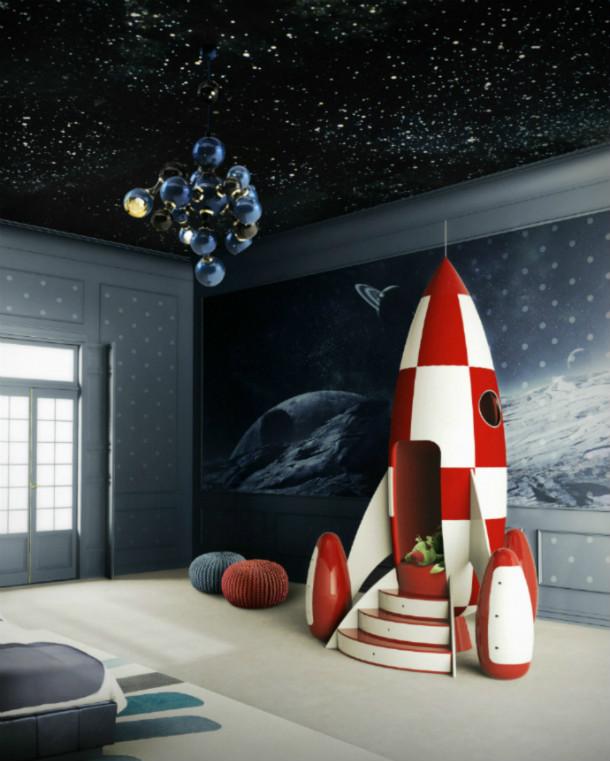 circu_kids-bedrooms-trends-for-2015  Kid's Bedrooms Trends for 2015 circu kids bedrooms trends for 2015