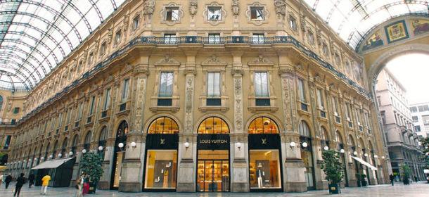 Fuorisalone 2015 preview :Patricia Urquiola for Louis Vuitton new collection fuorisalone 2015 preview patricia urquiola for louis vuitton new collection