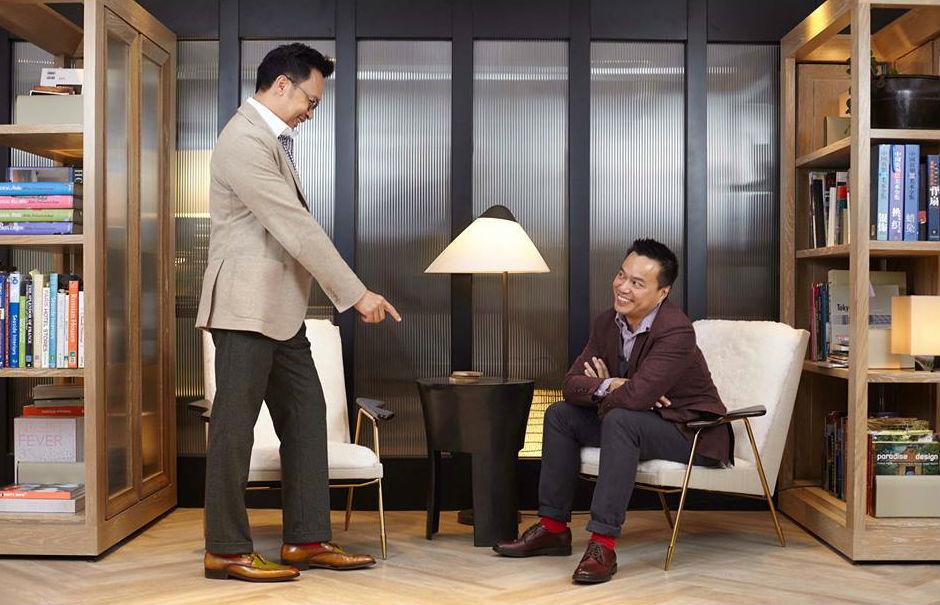 Luxury interior design by AB Concept Sem t  tulo1