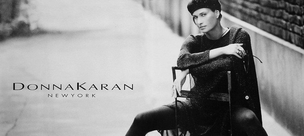 Top Interior Designers Donna Karan (33)  Top Interior Designers | Donna Karan Top Interior Designers Donna Karan 331