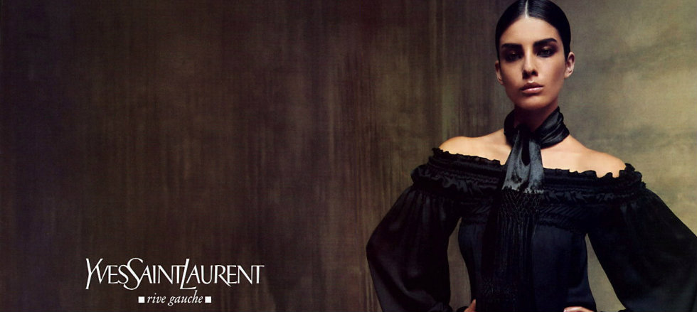 Top Interior Designers | Yves Saint Laurent  Top Luxury Brands | Yves Saint Laurent Top Interior Designers Yves Saint Laurent 32