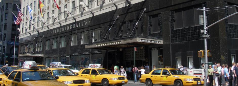 Top Luxury Brands | Bloomingdales club delux top luxury brands NYC Bloomingdales