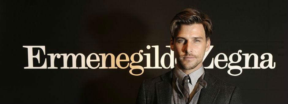 club-delux-top-luxury-brands-ermenegildo-zegna-12