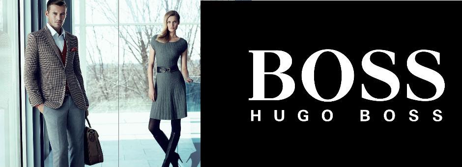 club-delux-top-luxury-brands-hugo-boss-22  Top Luxury Brands | Hugo Boss club delux top luxury brands hugo boss 22